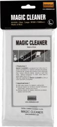 Visible Dust Magic Cleaner (2455219-1)