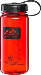 Helikon-Tex Butelka na wodę czerwona