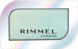 Rimmel  Magnif'eyes Cień do powiek 022 Minted 3.5g
