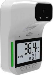 Termometr Pan i Pani Gadżet RF-266