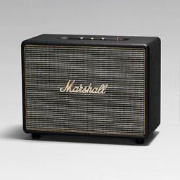Głośnik Marshall Woburn (001548990000)