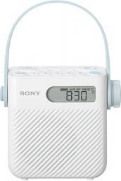 Radio Sony ICF-S80 (ICFS80.CE7)