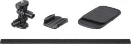 Sony VCT-BPM1 Uchwyt Do Montażu Kamery Action Cam Na Plecaku Czarny  (VCTBPM1.SYH)