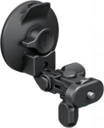 Sony VCT-SCM1 Uchwyt Do Kamer Sony Action Cam Czarny   (VCTSCM1.SYH)