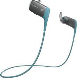Słuchawki Sony MDR-AS600BTL (MDRAS600BTL.CE7)