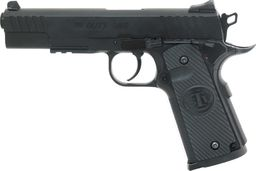 ACTION SPORT GAMES Pistolet ASG CO2 STI Duty One