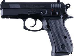 ACTION SPORT GAMES Pistolet ASG CZ 75D Compact CO2