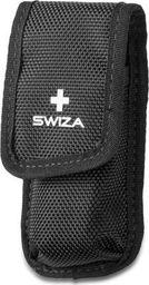 Swiza Pokrowiec SWIZA E03 Black XSP.1009.20.1