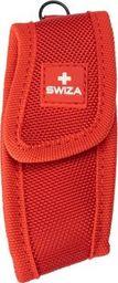 Swiza Pokrowiec SWIZA E03 Red XSP.1009.20.2
