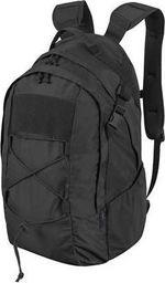 Helikon-Tex Plecak Edc Lite-Nylon black 21l (pl-ecl-nl-01)