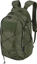Helikon-Tex Plecak Edc Lite Nylon olive green 21l (PL-ECL-NL-02)
