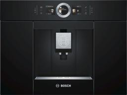 Ekspres do kawy Bosch CTL636EB1