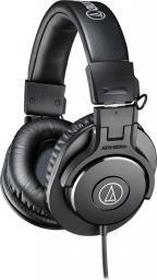 Słuchawki Audio-Technica ATH-M30X
