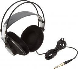 Słuchawki AKG K612 Pro