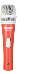 Mikrofon Takstar (PCM-5560)