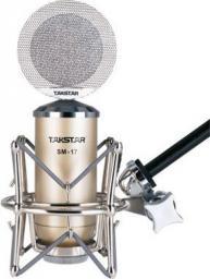 Mikrofon Takstar SM-17