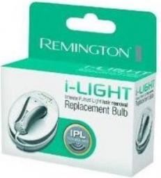 Depilator Remington Żarówka ksenonowai SP-IPL
