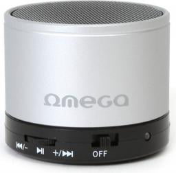 Głośnik Omega OG47 (42647)