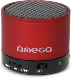 Głośnik Omega OG47 (42646)