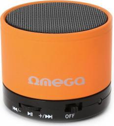 Głośnik Omega OG47 (42645)