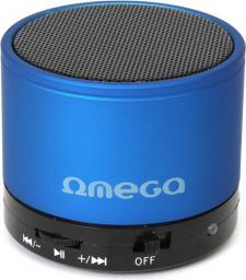 Głośnik Omega OG47 (42644)