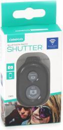 Pilot/wężyk spustowy Omega Bluetooth Remote BT 3.0 (42621)
