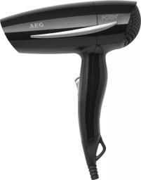 Suszarka do włosów AEG HT 5643