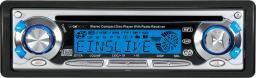 Radio samochodowe Clatronic AR 735