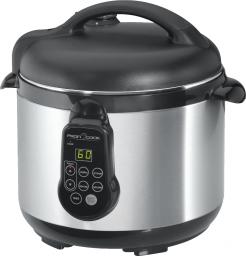 Multicooker Profi Cook PC-DDK 1048