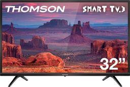 Telewizor Thomson 32HG5500 LED 32'' HD Ready Smart TV 2.0
