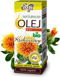 Etja Olej Krokoszowy BIO, 50ml