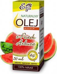 Etja Olej z Pestek Arbuza, 50ml