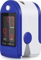 Contec Pulsoksymetr napalcowy CMS50DL