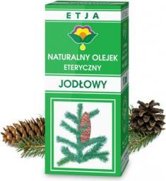 Etja Olejek Eteryczny Jodłowy, 10ml