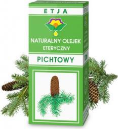 Etja Olejek Eteryczny Pichtowy, 10ml