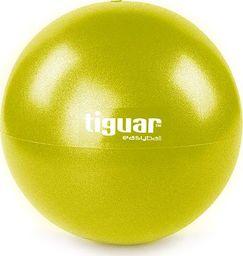 Tiguar Piłka easyball oliwkowa (TI-PEB026)