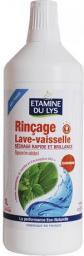 Etamine du Lys Nabłyszczacz do zmywarki organiczna mięta i eukaliptus 1L (EDL04590)