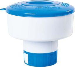 Avenli Pływający pojemnik do basenu tabletki tlenowe 290470