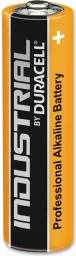Duracell Bateria Industrial, AA,  LR06