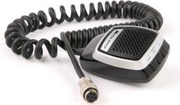 CB Radio Midland Mikrofon do Alan 48/78 Multi