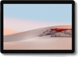 Laptop Microsoft Surface Go 2 (SUG-00003)