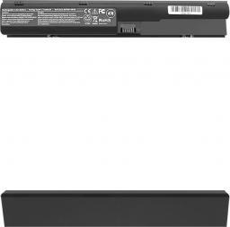 Bateria Qoltec HP ProBook 4330s, 4341s, 4430s, Czarny (52533.4330s)