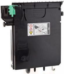 Ricoh Pojemnik na zużyty toner (SP C310)