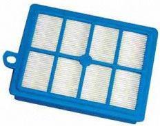 Invest Filtr HEPA IZ-FHE1 do odkurzaczy Electrolux