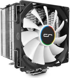 Chłodzenie CPU Cryorig H7 (CR-H7A)