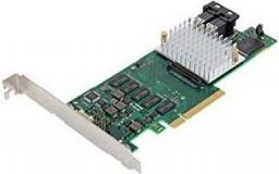 Fujitsu Moduł TFM do FBU PRAID EP420i (S26361-F5243-L200)