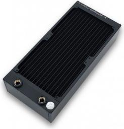 EK Water Blocks EK-CoolStream XE 240 (3831109860410)