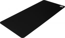 Podkładka SteelSeries QcK XXL (67500)