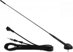 Sunker Antena A2 (ANT0351)
