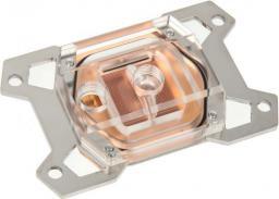 Watercool Heatkiller IV Basic AMD (18016)